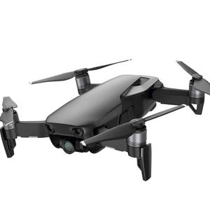 DJI Mavic Air Full Kit + Several Batteries + Case for Sale in Cary, NC