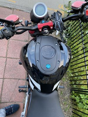 TAILGATE ELECTRIC BIKE for Sale in Brooklyn, NY