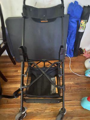 Baby stroller frame (maxi cosi) for Sale in Washington, DC