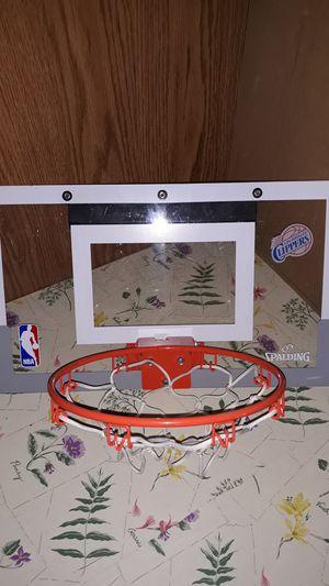 Basketball Hoop for Sale in Fullerton, CA