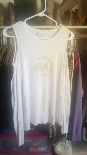 Michael kors long sleeve for Sale in Phoenix, AZ
