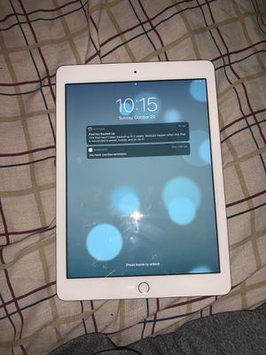 🚨 Apple iPad Air 3 🚨 for Sale in Philadelphia, PA