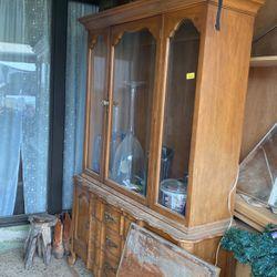 Antique for Sale in Clovis,  CA