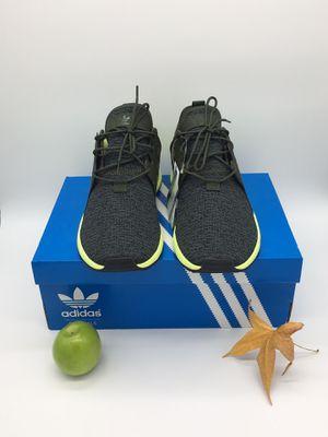 Men's adidas Originals X_PLR Casual Shoes Size: 9, 9.5, 10 for Sale in San Leandro, CA
