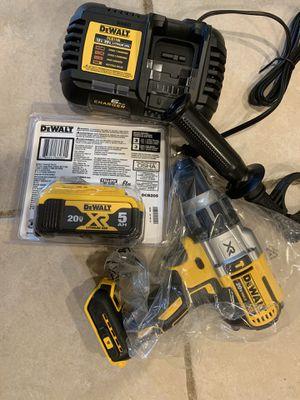 Hammer drill for Sale in Woodbridge, VA
