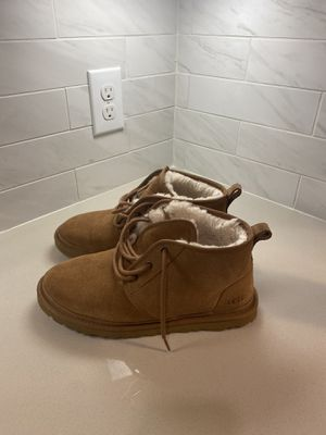 Uggs size 9 for Sale in Houston, TX