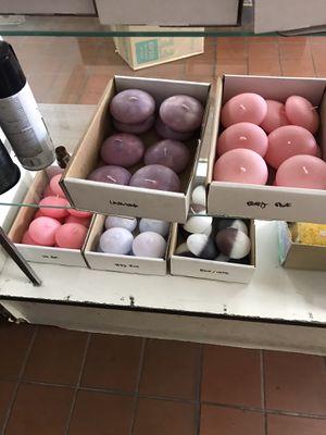 Velitas 50 por 15 for Sale in Irvine, CA