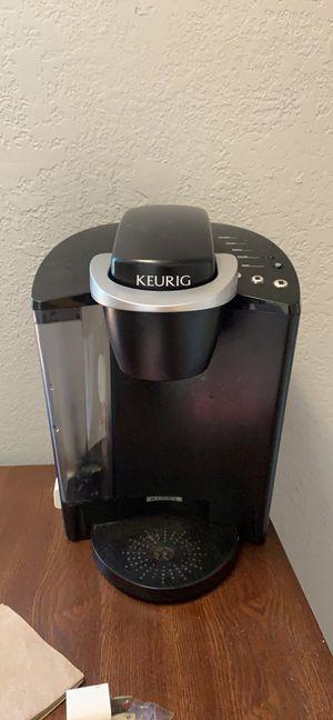 Coffee maker for Sale in Concord, CA
