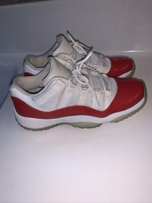 Retro Jordan 11 for Sale in Atlanta, GA