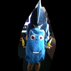 Dory costume for Sale in West Puente Valley, CA
