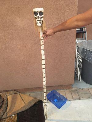 $30 for Sale in Montebello, CA