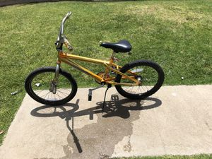"""Magna bmx bike 20"""" for Sale in Los Angeles, CA"""