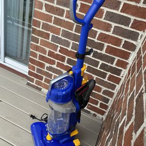 Power speed vacuum cleaner - just 2 months old for Sale in Billerica, MA