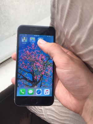 iPhone 6 for Sale in Temecula, CA