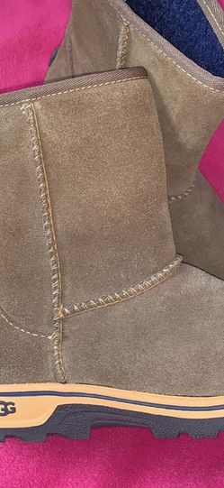 ugg size 2 kids for Sale in College Park,  GA