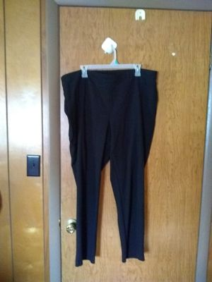 Cato dress pants for Sale in Hurlock, MD