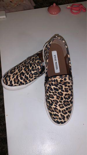 Sneakers for Sale in El Segundo, CA