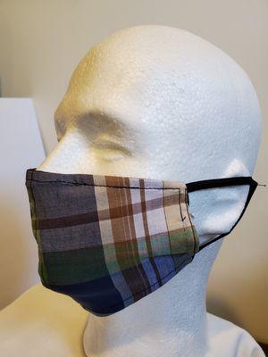 Face Mask for Sale in Santa Ana, CA