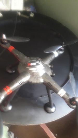 X380 drone for Sale in Atlanta, GA