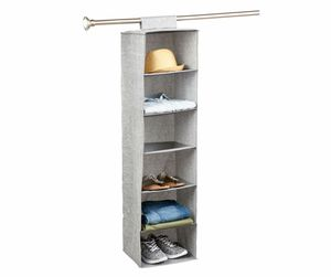 Shoe-Boot and Closet Hanging Organizers for Sale in San Jose, CA