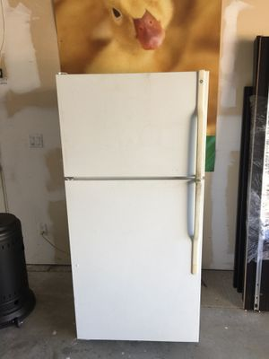 Refrigerator for Sale in San Diego, CA