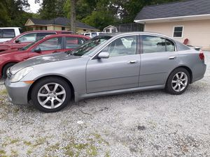 🚘Need A Cash Car $2000-$6500🚘 Check out the inventory for Sale in Lithia Springs, GA