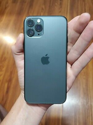 IPhone 11pro max for Sale in Independence, KS