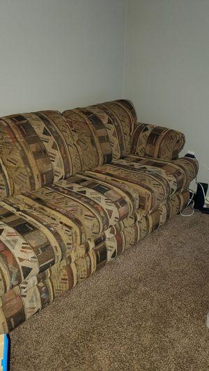 Free - Sleeper for Sale in Shawnee, KS