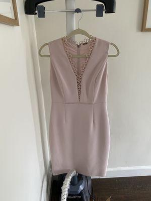 Elie Tahari dress for Sale in Los Angeles, CA