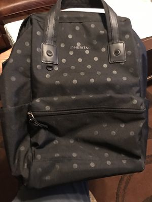 """Heritage Travelware 15"""" Laptop Backpack for Sale in Mesquite, TX"""