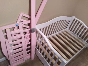 2 toddler bed with toddler beds for Sale in Rogers, AR