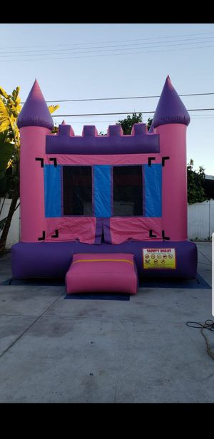 Eventos for Sale in Los Angeles, CA