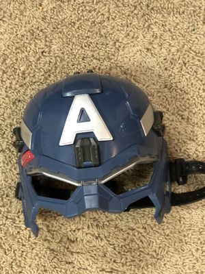 Captain America for Sale in Tigard, OR