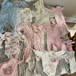 Baby Girl Clothes for Sale in Dedham, MA