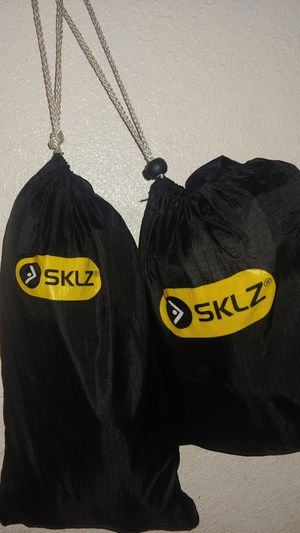 Sklz speed chute for Sale in Sumner, WA