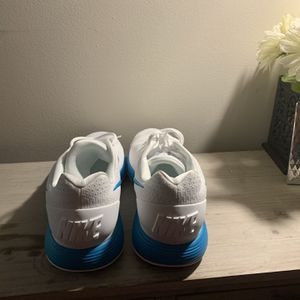 Men's Nike Shoe for Sale in Kennesaw, GA