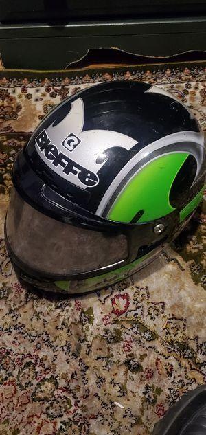 Motorcycle Helmet for Sale in Cheektowaga, NY