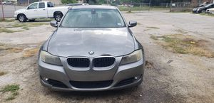 2009 BMW 328i for Sale in Fort Worth, TX