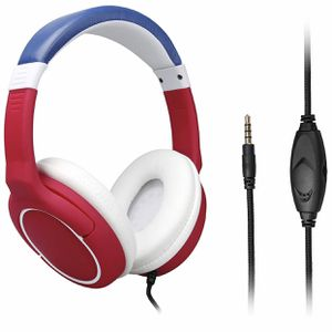 Kids Headphones for Sale in Grand Prairie, TX
