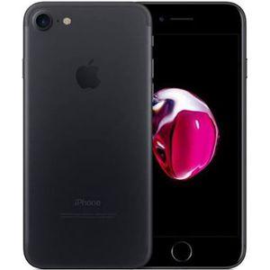 iPhone 7 unlocked great shape for Sale in Seattle, WA