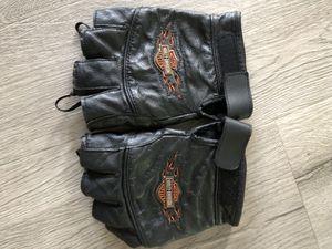 Harley-Davidson for Sale in Dutton, MI