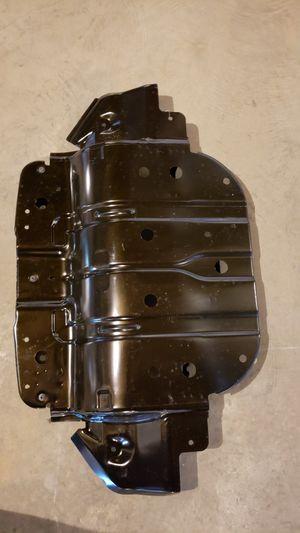 2016 toyota trundra skid shield for Sale in Ashburn, VA