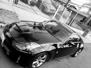 Nissan 350z for Sale in Los Angeles, CA