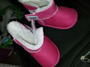 Uggs for Sale in Hillsboro, OR