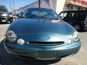 1997 ford Taurus GL for Sale in San Diego, CA