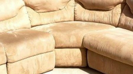 Beautiful Sectional Free Delivery for Sale in Walnut,  CA