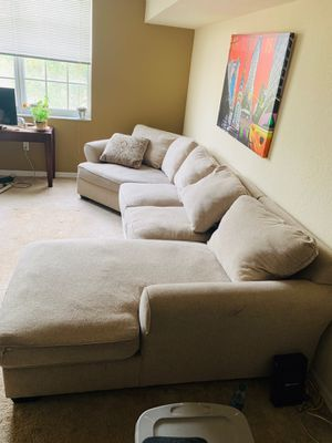Sectional Couch for Sale in Delray Beach, FL