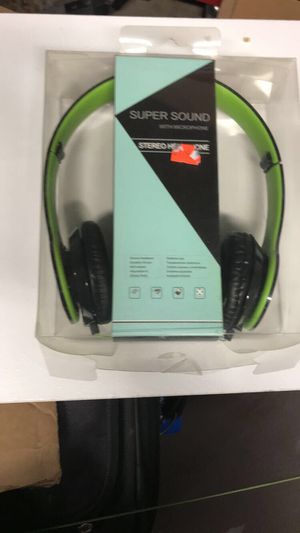 Headphones that look like beats for Sale in Chicago, IL