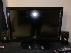 VIZO TV for Sale in Sun City, AZ