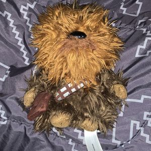 Star Wars Chewbacca for Sale in Perris, CA